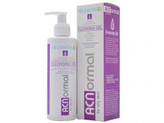 Helenvita Acnormal Cleansing Gel 200ml