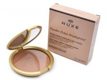 Nuxe Multi Usage Compact Bronzing Powder Μπρονζέ Πούδρα 25g