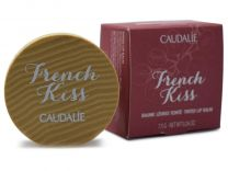 Caudalie French Kiss Tinted Lip Balm Seduction Pink 7.5g