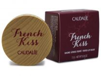 Caudalie French Kiss Tinted Lip Balm Raspberry 7.5g