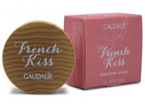 Caudalie French Kiss Lip Balm Innocence Natural Pink 7.5g