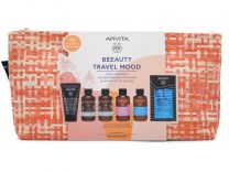 Apivita Beeauty Travel Mood Set